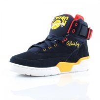 Ewing Athletics - Chaussures de Basketball Ewing 33 Hi