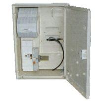 SOBEM - Coffret de comptage CP245-3 10 KVA