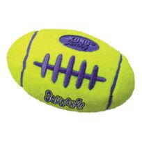 Kong - Air Squeaker Football