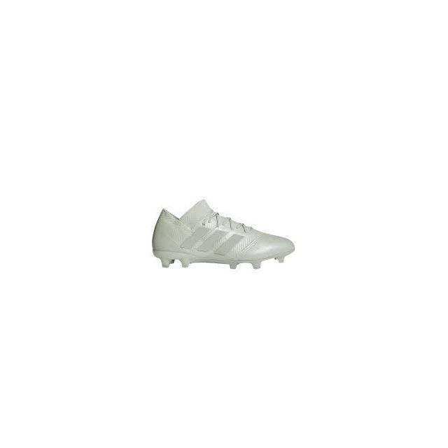 chaussures football adidas 65% de réduction