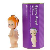 Baby Watch - Sonny Angel - 1 Figurine de la