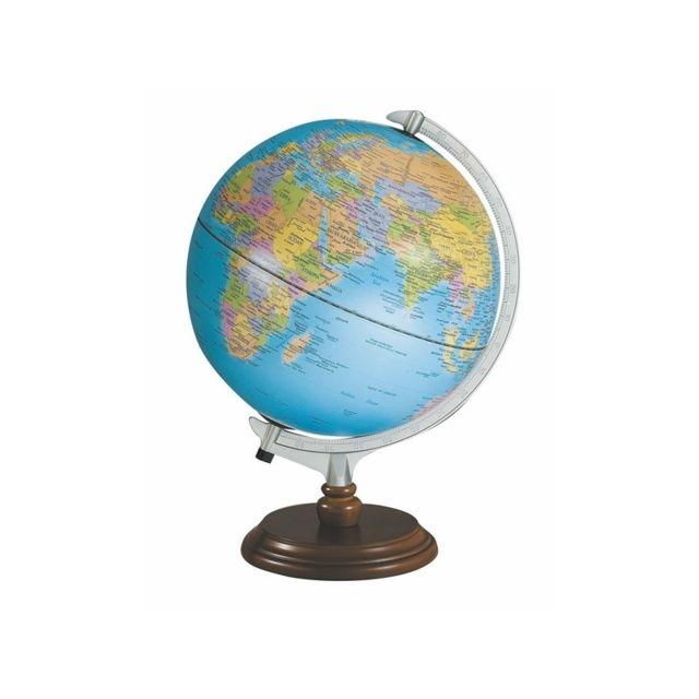 globe terrestre lumineux pas cher globe terrestre pas. Black Bedroom Furniture Sets. Home Design Ideas