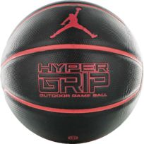 Nike - Ballon de basket Jordan Hyper Grip