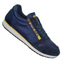 chaussure diesel homme pas cher,chaussure diesel enfant pas cher ... fb33760c8116