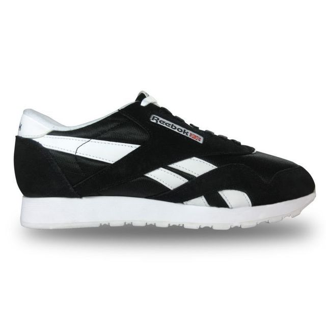 2fe24245a288 Reebok Reebok Chaussure Gonflable Chaussure qaXXRv--mentality ...