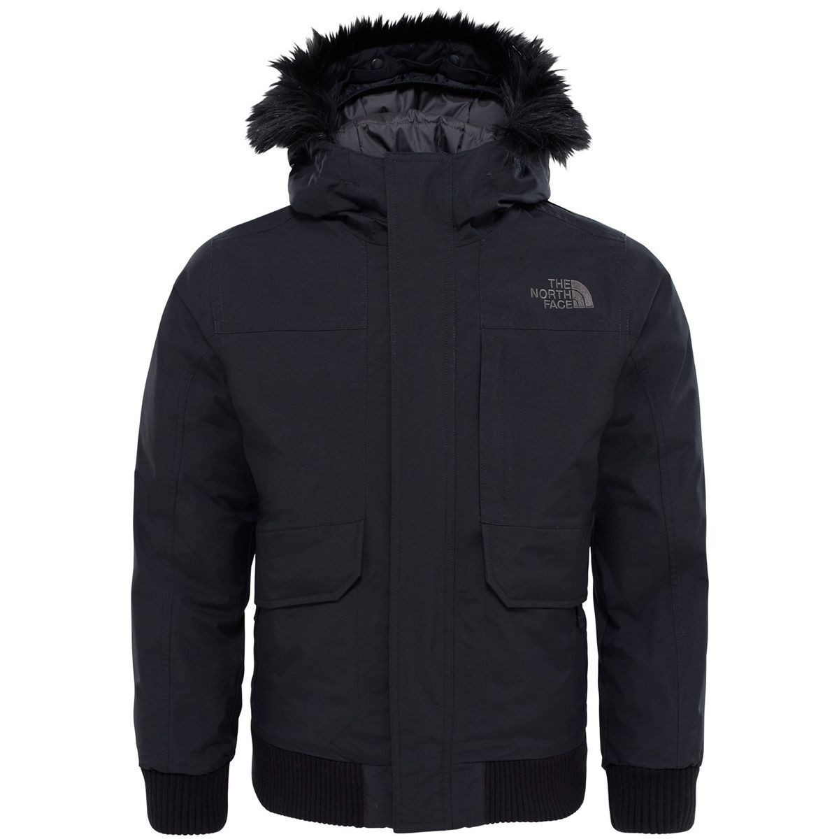 Blouson Gotham Down Junior - Ref. T934QBJK3