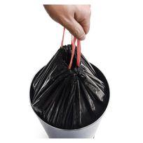 Kitchen Move - Lots de 10 sacs poubelle 50 L