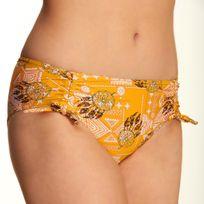Laura Beach - Bas de bikini réglable Rêve