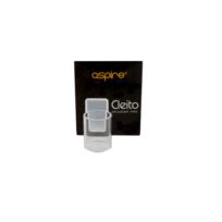 Aspire - Pyrex cleito 3.5ml