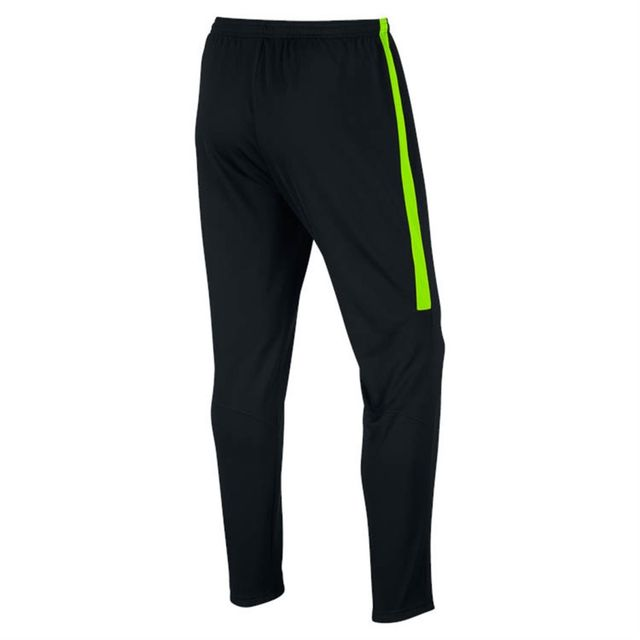 Nike Pantalon de survêtement Dry Academy 839363 015