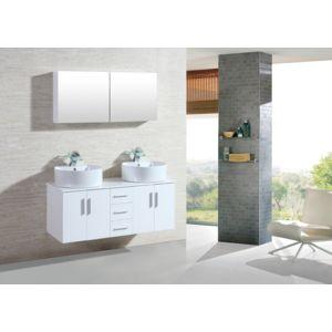 concept usine ensemble meuble salle de bain 39 ares b 39 2