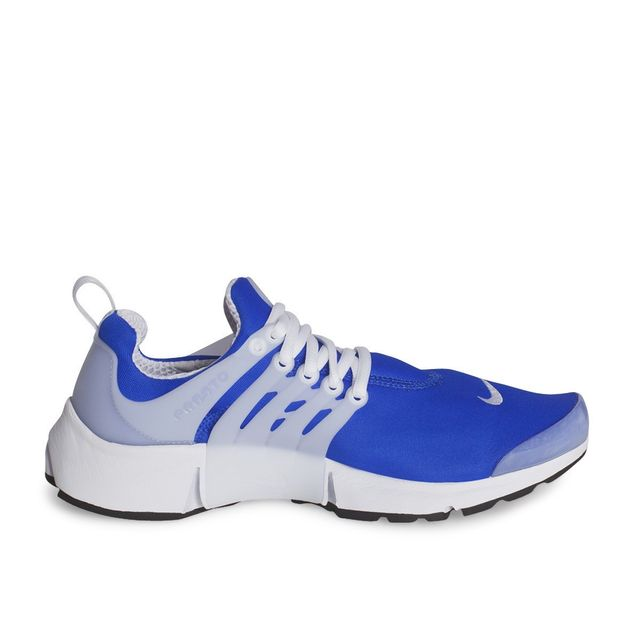 the latest 8802c c8e28 Nike - Basket mode Air Presto 848132401 - pas cher Achat  Vente Baskets  homme - RueDuCommerce