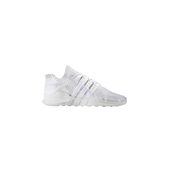 pretty nice best wholesaler size 7 Adidas - Eqt Support Adv Pk - By9391 - Age - Adulte, Couleur ...