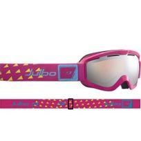 Julbo - Masque ski Vega - Double écran Spectron miroir cat 3 - femme