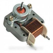 LG - Moteur ventilateur 230v 50hz oe m-1543c2 pour micro ondes