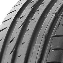 Nexen - pneus N 8000 245/35 Zr19 93Y Xl Rpb