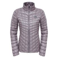 6e071a2212dae doudoune femme the north face - Achat doudoune femme the north face ...