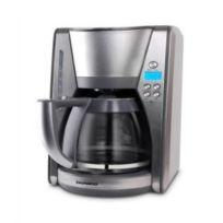 DAEWOO - Cafetière filtre WAKE-UP 300