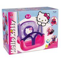 Androni - Balançoire Hello Kitty
