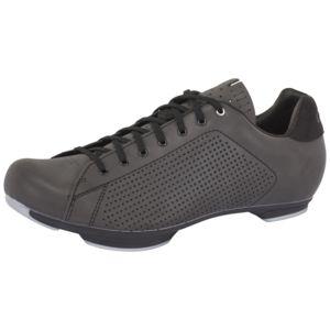 Giro - Republic Lx - Chaussures - gris/noir