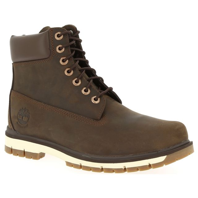 Vente Homme 6 Radford Achat Cher Pas Boots Timberland wvXg6g