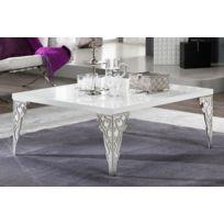Decodesign - Table basse Athena cromo