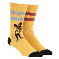 Stance - Chaussettes Disney Mens Pope Mouse