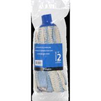 Nespoli - Tête balai serpillière ultra-absorbante