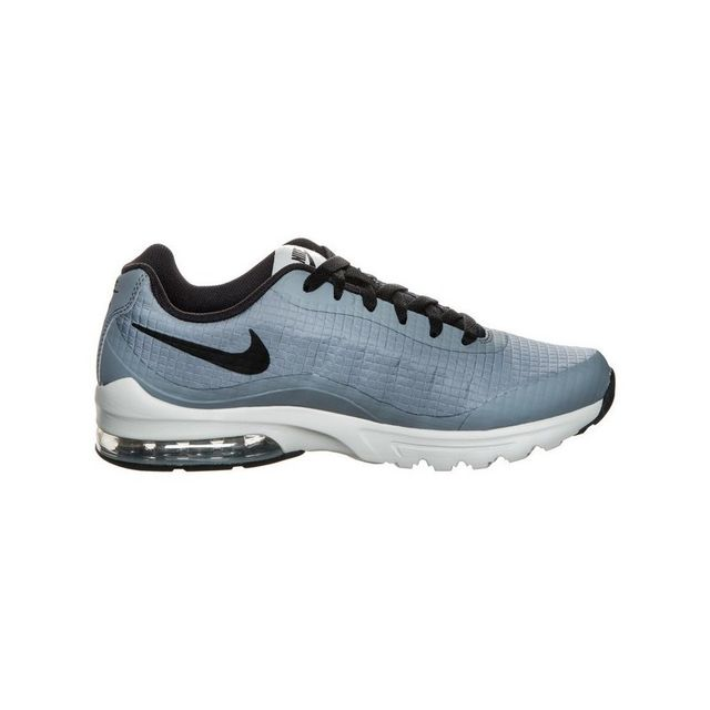 new products 63c39 1164c Nike - Air Max Invigor Se - pas cher Achat   Vente Baskets homme -  RueDuCommerce