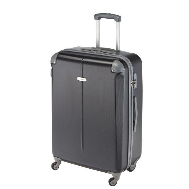 valise carrefour 4 roues carrefour valises   roulettes