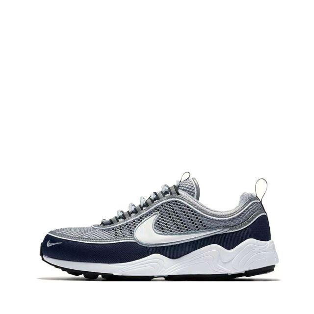 best website 60901 c7332 Nike - Basket Nike Air Zoom Spiridon 16 - 926955-007