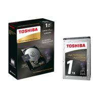 TOSHIBA - H200 1 To