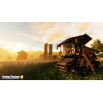 Farming Simulator 19 - Jeu Xbox One