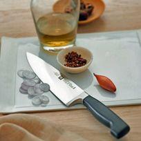 Zwilling - Couteau De Chef 20 Cm Four Star