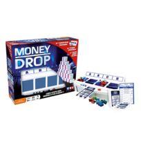 TF1 - Money drop premium