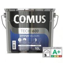 Comus - Peinture dépolluante Effipur Velours 3L - 20133