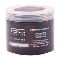Bonacure - Fibre Force Traitement 150Ml