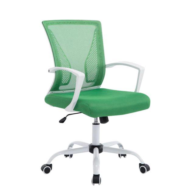 Esthetique chaise de bureau, fauteuil de bureau Londres