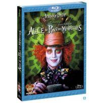 Disney - Alice au Pays des Merveilles, le film
