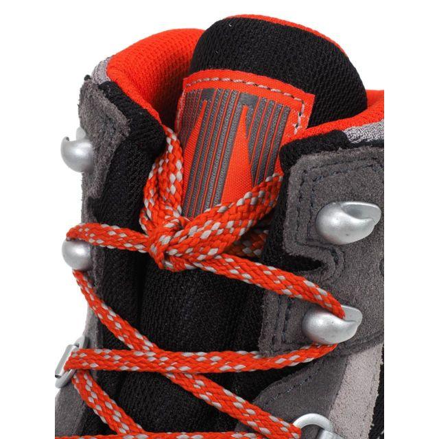 Tecnica - Chaussures marche randonnées Makalu 3 gtx vibram Gris 12147