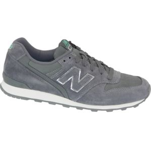 new balance wr996 gris or