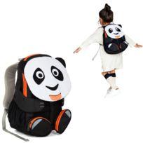 hot new products famous brand finest selection Paul le panda - Sac à dos