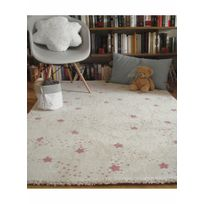 Art For Kids - Tapis Constellation Toiles Tapis Enfants par