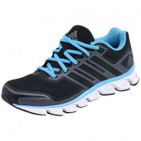 huge inventory 62170 3f99c ... adidas adiprene running