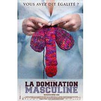 Blaq Out - La Domination masculine