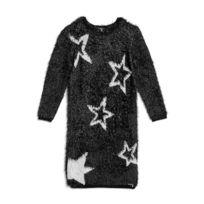 1b2c10521d9 Robe brillante enfant - Achat Robe brillante enfant - Rue du Commerce