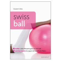 Shopping Vip - Swiss Ball