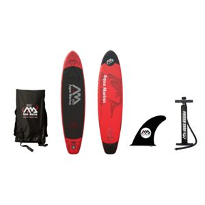 boutique jardin stand up paddle gonflable pack sup monster pas cher achat vente stand up. Black Bedroom Furniture Sets. Home Design Ideas