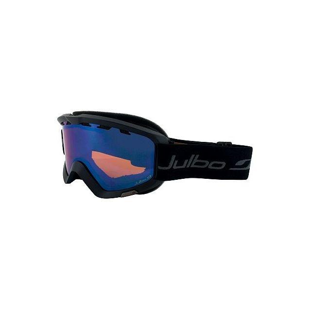 Julbo - Masque ski snow Bang - pas cher Achat   Vente Masques ... 6952390c69d0