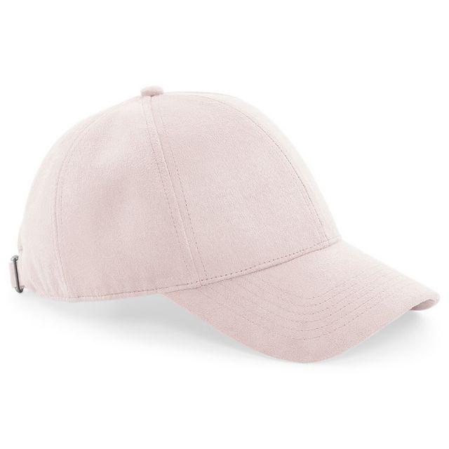 styles divers plus récent nouveaux produits pour casquette style baseball - Mixte Taille Unique, Rose clair Utrw5811